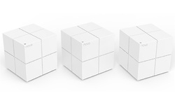 Tenda Nova MW6 Home Mesh WiFi System 3-pack