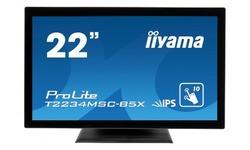 Iiyama ProLite TF2234MC-B5AGB