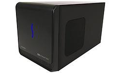 Sonnet GPU-350W-TB3Z
