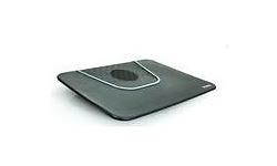 Port Designs Lap & Desk Notebook Cooler