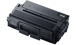 Samsung MLT-P203U Black
