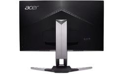Acer XZ321QUbmijpphzx