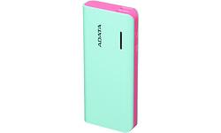 Adata Powerbank PT100 Blue/Pink