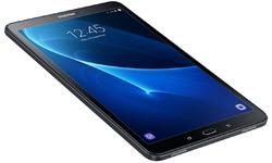 """Samsung Galaxy Tab A 10.1"""" 32GB Black"""