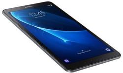 Samsung Galaxy Tab A 10.1 32GB Grey