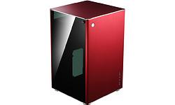 Jonsbo VR1 Window Red