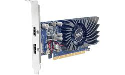 Asus GeForce GT 1030 LP 2GB