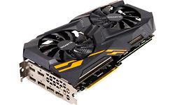 Gigabyte Radeon RX Vega 56 Gaming OC 8GB