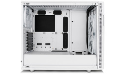 Fractal Design Define R6 White