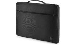 HP 14.1 Business Sleeve Black