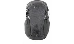 Vanguard Veo Discover 42 Backpack/Sling Black