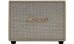 Marshall Woburn Multiroom Cream