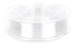ColorFabb XT 2.85mm 750g Clear