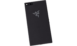 Razer Phone 64GB Black