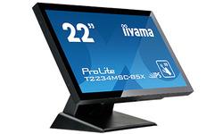 Iiyama ProLite T2234MSC-B5X