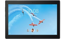 Lenovo Tab 4 10 Plus 4G 64GB Black