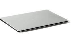 Dell XPS 13 9370 (CNX37001)