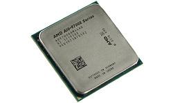 AMD A10-9700E Tray