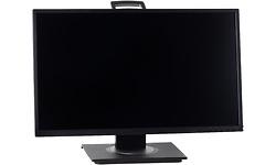 Viewsonic VG2448