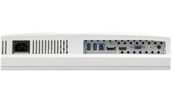 Fujitsu B27-8 Te Pro White