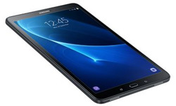 Samsung Galaxy Tab A 10.1 4G 32GB Black