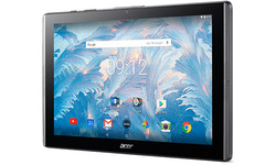 Acer Iconia One 10 B3-A40FHD-K3V7