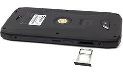 CrossCall Action X3 32GB Black