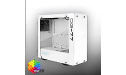 EVGA DG-77 Windows White