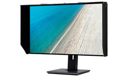 Acer ProDesigner PE3200QK