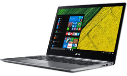 Acer Swift 3 SF315-41-R4AE