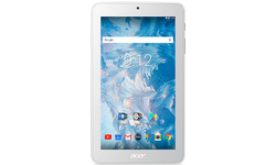 Acer Iconia One 7 B1-7A0-K8TH