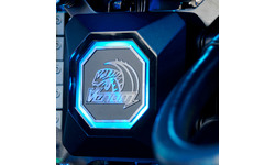 Akasa Venom R20 RGB 240mm