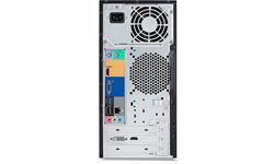 Acer Veriton ES2710G (DT.VQEEH.030)