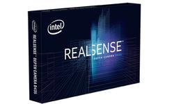 Intel RealSense Camera D435