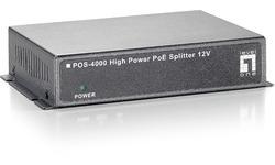 LevelOne POS-4000