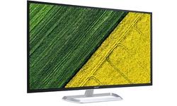 Acer EB321QUR