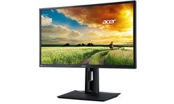 Acer CB271HB
