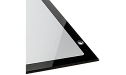 Phanteks Eclipse P400 Side Panel Tempered Glass