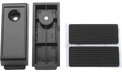 Corsair Carbide Air 540 Case Feet Black