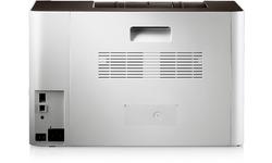 HP CLP-415N