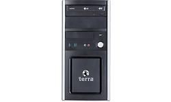 Terra Computer PC-Business 4000 Greenline (1009608)