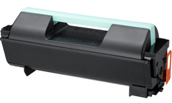 HP MLT-P309E Black 2-pack