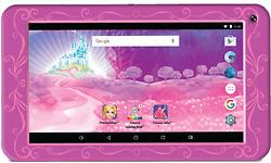 eSTAR MID7388P-P Pink Princess