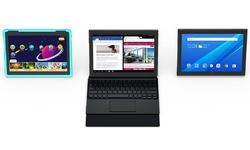 Lenovo Tab 4 10 Plus 32GB