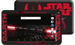 eSTAR DMID7388-SW Star Wars