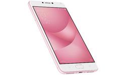 Asus ZenFone 4 Max 32GB Pink