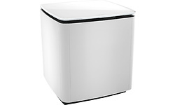 Bose Acoustimass 300 White