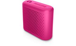 Philips BT55 Pink