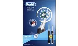 Oral-B Pro 2 2900 2pk