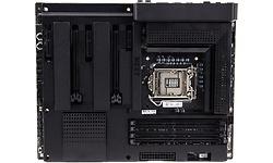 NZXT N7 Z370 Black